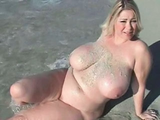 Beach Big Tits  Natural Outdoor    Beach Tits   Big Tits Beach Outdoor