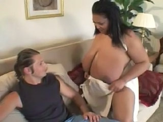 Big Tits Ebony  Mom Natural Old and Young       Big Tits Ebony Tits Mom Old And Young  Big Tits Mom Mom Big Tits