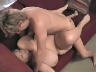 Hardcore Mom Old and Young     Big Tits Hardcore Tits Mom Old And Young Big Tits Mom Mom Big Tits