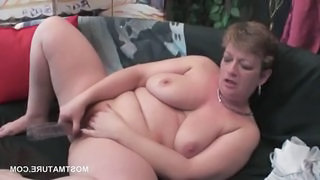 Amateur Chubby Masturbating Mature  Toy Amateur Mature Amateur Chubby Blonde Mature Blonde Chubby Chubby Mature Chubby Amateur Chubby Blonde Masturbating Mature Masturbating Amateur Masturbating Toy Mature Chubby Mature Masturbating Amateur