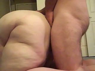 Amateur  Doggystyle Wife Amateur Anal    Wife Anal Amateur