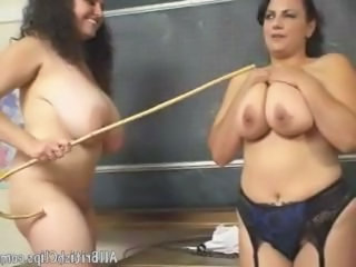 Big Tits British Chubby European Lesbian  Natural School Teacher  Ass Big Tits  Big Tits Chubby Big Tits Ass Big Tits Cumshot Big Tits Teacher  British Tits Chubby Ass Cumshot Ass Cumshot Tits    European School Teacher British