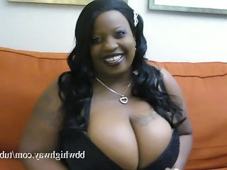 Big Tits Ebony  Natural Tattoo      Big Tits Ebony Monster   Ebony Big Cock