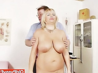 Big Tits Doctor Mature Natural Older    Big Tits Mature   Big Tits Doctor Gyno Hairy Mature  Mature Big Tits  Mature Hairy   Mature Pussy