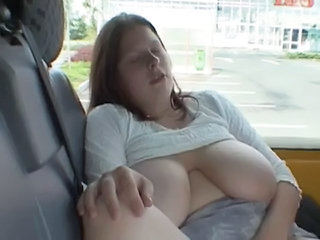 Amateur  Big Tits Car Masturbating Natural Public  Amateur Chubby Amateur Big Tits    Big Tits Amateur Big Tits Chubby  Big Tits Masturbating Car Tits Chubby Amateur Masturbating Amateur Masturbating Big Tits Masturbating Public Public Amateur Public Masturbating Flashing Flashing Tits Amateur Public