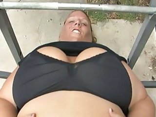 Big Tits Mature Outdoor Sport   Big Tits Mature  Outdoor Mature Big Tits  Outdoor Mature