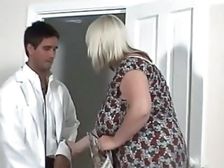 Big Tits Doctor  Mom Old and Young      Big Tits Doctor Tits Mom Old And Young  Big Tits Mom Mom Big Tits