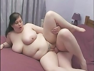 Big Tits  Natural Tattoo      British Tits   British