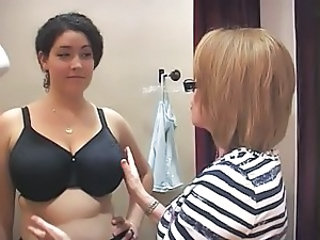 Amateur Big Tits Chubby Daughter Lingerie Mom Natural Old and Young Teen Teen Daughter Amateur Teen Amateur Chubby Amateur Big Tits Big Tits Teen Big Tits Amateur Big Tits Chubby Tits Mom Chubby Teen Chubby Amateur Daughter Mom Daughter Old And Young Lingerie Mom Daughter Mom Teen Big Tits Mom Mom Big Tits Teen Mom Teen Amateur Teen Chubby Teen Big Tits Amateur