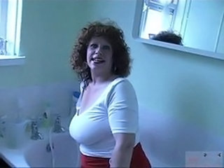 Bathroom Big Tits Chubby European Granny Bathroom Tits Big Tits Chubby Granny Hairy Granny Pussy Hairy Granny Bathroom European