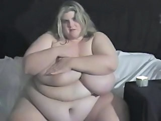 Big Tits  Natural  Solo Webcam    Boobs   Big Tits Blonde Big Tits Webcam Huge Tits Blonde Big Tits Huge  Webcam Big Tits Webcam Blonde