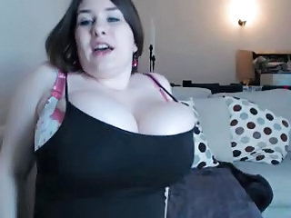 Big Tits Chubby Natural Teen Webcam Big Tits Teen Big Tits Chubby Big Tits Webcam Chubby Teen Teen Chubby Teen Big Tits Teen Webcam Webcam Teen Webcam Chubby Webcam Big Tits
