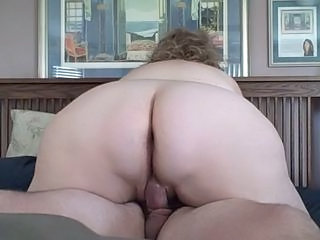 Amateur Ass   Homemade Mature Riding Wife Amateur Mature Mature Ass    Riding Mature Riding Amateur Homemade Mature Homemade Wife  Wife Ass Wife Riding Wife Homemade Amateur