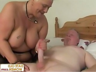 Big Tits Handjob Mature Natural Older    Big Tits Mature  Big Tits Handjob Tits Job Handjob Mature Mature Big Tits