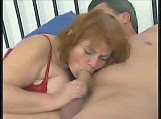 Blowjob Chubby Mature Blowjob Mature Chubby Mature Stockings Mature Chubby Mature Stockings Mature Blowjob
