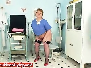 Amateur Chubby Fetish Mom Stockings Amateur Chubby Chubby Amateur Stockings Amateur