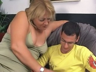 Anal Chubby European Mature Old and Young Mature Anal Anal Mature Chubby Mature Chubby Anal Old And Young Mature Chubby European