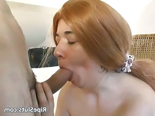 Blowjob Chubby Facial Mature Redhead Blowjob Mature Blowjob Facial Chubby Mature Mature Chubby Mature Blowjob