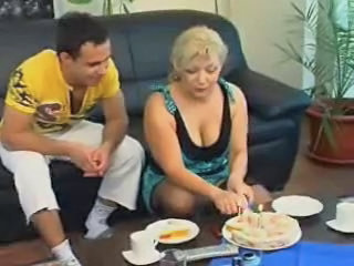 Chubby Fetish Mature Mom Chubby Mature Son Mature Chubby Mom Son
