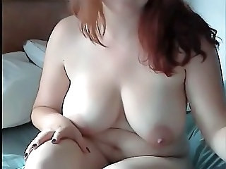 Big Tits  Natural Redhead  Webcam     Big Tits Chubby  Big Tits Redhead Big Tits Webcam  Webcam Chubby Webcam Big Tits