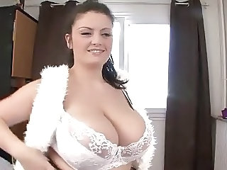 Big Tits Chubby Cute Lingerie  Natural Pornstar  Big Tits Chubby Big Tits Cute Cute Chubby Cute Big Tits Lingerie