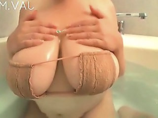 Asian Bathroom Big Tits Bikini Chubby Natural  Asian Big Tits Bathroom Tits Bikini Big Tits Asian Big Tits Chubby Bathroom