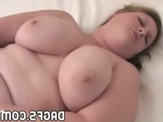 Amateur  Big Tits  Mom Natural Amateur Big Tits      Big Tits Amateur  Tits Mom  Big Tits Mom Mom Big Tits Amateur