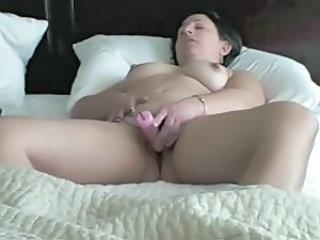 Amateur Chubby Homemade Masturbating  Toy Wife Amateur Chubby Chubby Amateur Homemade Wife Masturbating Amateur Masturbating Toy  Wife Homemade Amateur
