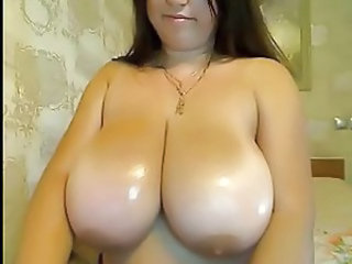 Big Tits  Natural Oiled Webcam Bathroom Tits     Big Tits Babe  Tits Oiled Big Tits Webcam Huge Tits  Babe Big Tits Huge Bathroom Oiled Tits  Webcam Big Tits Webcam Babe