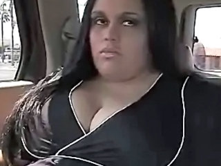 Big Tits Car Latina  Natural      Big Tits Latina Car Tits  Latina Big Tits