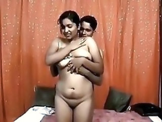 Amateur Chubby Indian   Amateur Chubby Chubby Amateur Indian Amateur Amateur