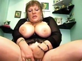 Big Tits Masturbating Mature Mom Natural     Big Tits Mature  Big Tits Masturbating Big Tits Hardcore Tits Mom Hardcore Mature Masturbating Mom Masturbating Mature Masturbating Big Tits Mature Big Tits  Mature Masturbating Big Tits Mom Mom Big Tits