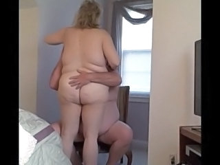 Amateur Ass  Homemade Older Wife   Homemade Wife Wife Ass Wife Homemade Amateur