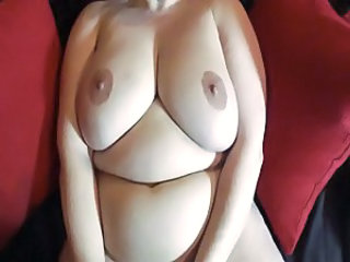 Amateur  Big Tits Homemade Natural Wife Amateur Big Tits Amateur Cumshot     Big Tits Amateur  Big Tits Cumshot Big Tits Home Big Tits Wife Cumshot Tits Homemade Wife Wife Homemade Wife Big Tits Amateur