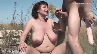 Amateur  Big Tits Handjob Mature Mom Natural Outdoor  Amateur Mature Amateur Big Tits     Big Tits Mature Big Tits Amateur  Big Tits Handjob Tits Mom Tits Job Outdoor Hairy Mature Hairy Amateur Handjob Amateur Handjob Mature Mature Big Tits  Mature Hairy Big Tits Mom Mom Big Tits Outdoor Mature Outdoor Amateur Mature Pussy Amateur