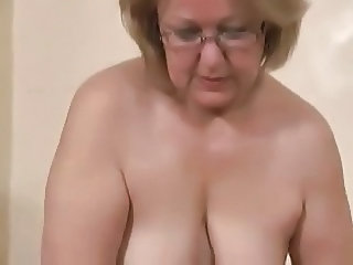 Amateur Chubby Glasses Granny Handjob Amateur Mature Amateur Chubby Mature Ass Chubby Ass Chubby Mature Chubby Amateur Old And Young Glasses Mature Granny Cock Granny Young Granny Amateur Jerk Handjob Amateur Handjob Cock Handjob Mature Mature Chubby Amateur