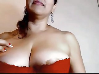 Big Tits Chubby Family   Big Tits Chubby Aunty Aunt Family