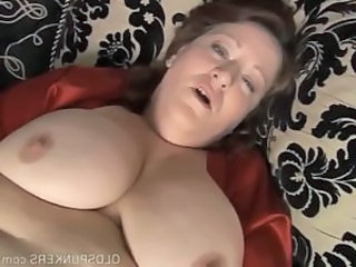 Amateur Mature   Beautiful Amateur  Amateur