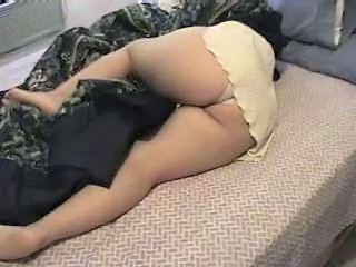 Amateur Ass Chubby Mature Sleeping Amateur Mature Amateur Chubby Mature Ass Chubby Ass Chubby Mature Chubby Amateur Hairy Mature Hairy Amateur Mature Chubby Mature Hairy Mature Pussy Amateur