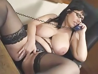 Big Tits Glasses Masturbating  Natural  Secretary Stockings Ass Big Tits     Big Tits Ass  Big Tits Masturbating Big Tits Stockings Stockings Masturbating Big Tits