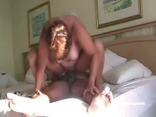 Amateur  Homemade Riding Wife   Riding Amateur Homemade Wife Orgasm Amateur Wife Riding Wife Homemade Amateur