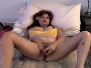 Chubby Masturbating  Mom Solo Toy Webcam  Big Tits Chubby Big Tits Masturbating Tits Mom Big Tits Webcam Masturbating Mom Masturbating Big Tits Masturbating Webcam Masturbating Toy  Big Tits Mom Mom Big Tits Pussy Webcam Webcam Chubby Webcam Masturbating Webcam Big Tits Webcam Toy Webcam Pussy