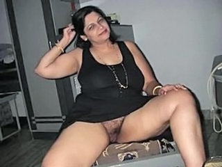 Amateur Arab Chubby Family Homemade Mature Mom Amateur Mature Amateur Chubby Amateur Blowjob Arab Arab Mature Blowjob Mature Blowjob Amateur Chubby Mature Chubby Amateur Aunty Aunt Family Homemade Mature Homemade Blowjob Mature Chubby Mature Blowjob Amateur