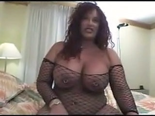 Big Tits Chubby Fishnet Latina  Piercing  Big Tits Chubby Big Tits Latina Fishnet  Latina Big Tits