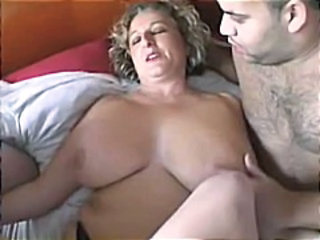 Amateur  Mature Mom Old and Young  Amateur Mature Amateur Chubby     Tits Mom Chubby Mature Chubby Amateur Old And Young Mature Chubby  Amateur