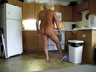 Amateur  Kitchen Mature Wife Amateur Mature Mature Ass    Kitchen Mature  Wife Ass Amateur