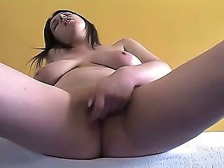 Chubby  Masturbating Orgasm  Solo Teen Webcam Chubby Teen Masturbating Teen Masturbating Orgasm Masturbating Webcam Orgasm Teen Orgasm Masturbating Teen Pussy Pussy Webcam Solo Teen Teen Chubby Teen Masturbating Teen Orgasm Teen Webcam Webcam Teen Webcam Chubby Webcam Masturbating Webcam Pussy