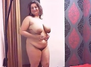 Amateur  Big Tits Mature Mom Natural  Amateur Mature Amateur Big Tits     Big Tits Mature Big Tits Amateur  Tits Mom Mature Big Tits  Big Tits Mom Mom Big Tits Amateur