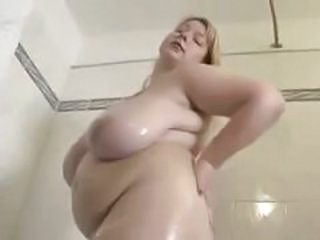 Big Tits  Mom Natural  Showers Ass Big Tits Shower Mom Shower Tits    Boobs  Big Tits Ass  Tits Mom   Big Tits Mom Mom Big Tits Giant Giant Ass Giant Tits