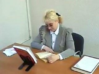 Mature Mom Old and Young Russian Teacher   Old And Young  Russian Mom Russian Mature
